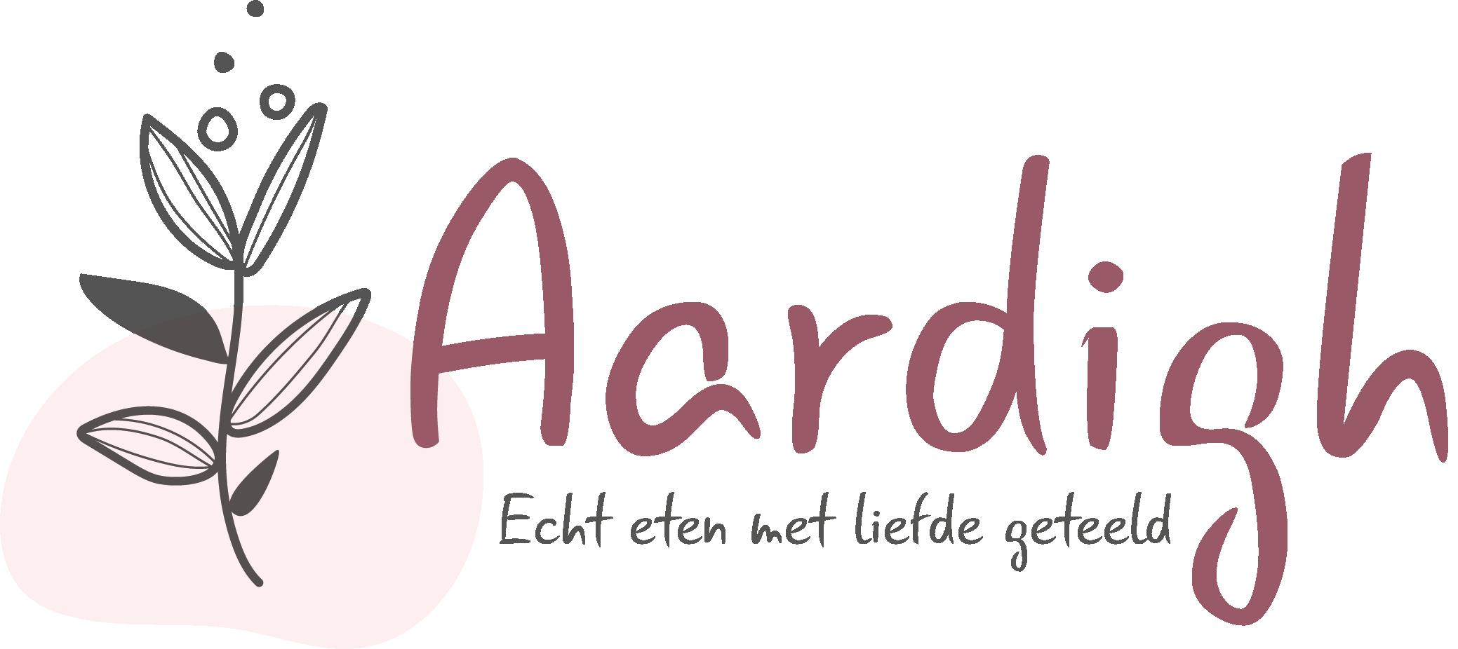 Logo Aardigh